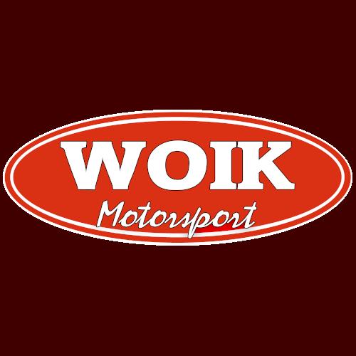 woik-motorsport-logo-square